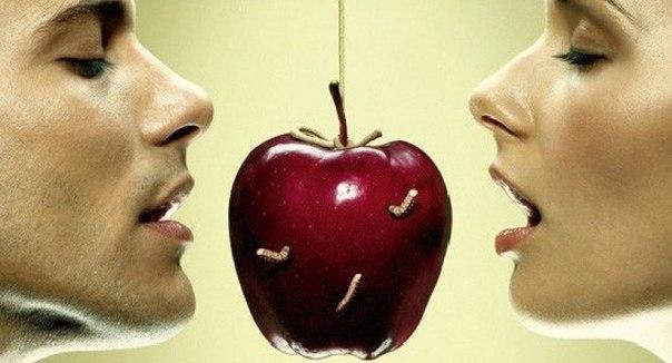 5 видов лжи, используемые всеми женщинами