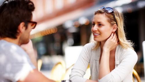 16 эффективных психологических хитростей