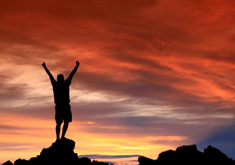 Как пригласить Успех к себе на ПМЖ