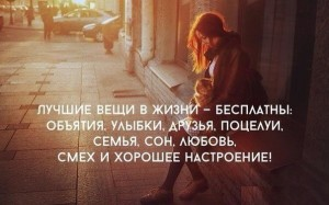 oB_8tq6h_iY