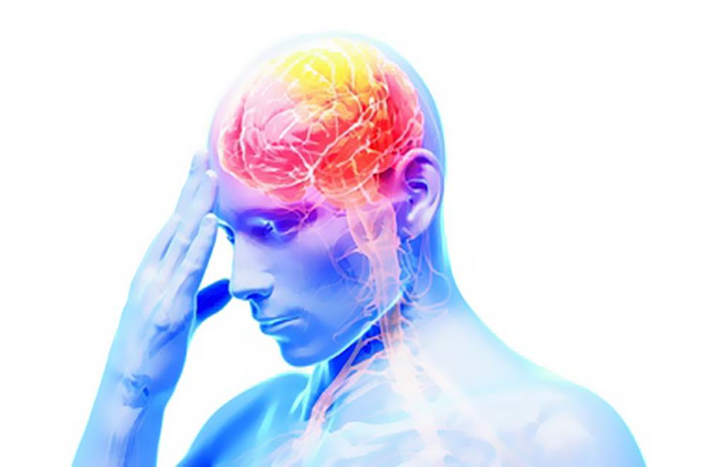 Почему все болезни от нервов, нервы