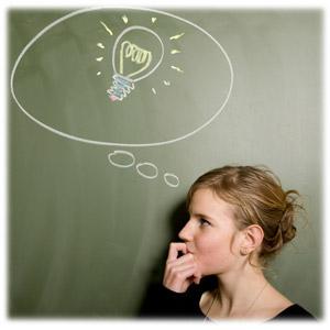5 логических задачек, которые встряхнут ваш ум