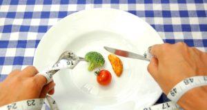 Ученые назвали самые опасные для психики диеты