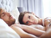 Как женщины на самом деле воспринимают секс