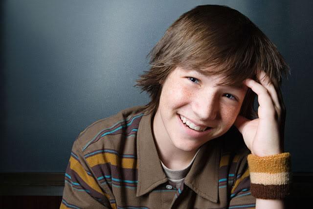психоаналитик, ребенок подросток