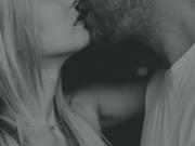 Порнография: зависимость, сильнее наркотической
